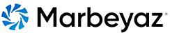 logo-marbeyaz